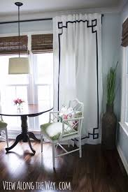 Diy Cheap Curtains 50 Diy Curtains And Drapery Ideas Diy