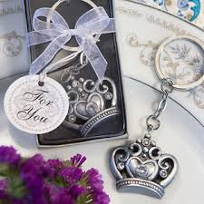 wedding favor keychains keychain wedding favors favor favor