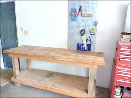 Ikea Entryway Bench 100 Entryway Bench Ikea 100 Ikea Storage Bench Bench Kid