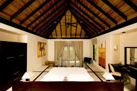 Home Decor Bali Balinese Style House Designs Home Design And Interior Decorating