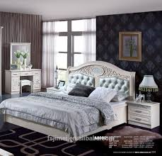 Ivory Painted Bedroom Furniture by Couple Bedroom Furniture Couple Bedroom Furniture Suppliers And