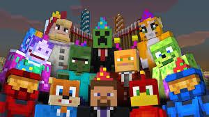 mine craft servers community roundtable minecraft servers news minecraft forum