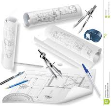 free architectural drawing airport architectural drawings free
