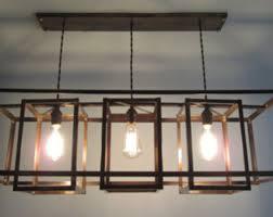light fixtures dining room ideas marvellous rectangular light fixtures for dining rooms photos
