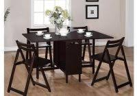 inexpensive table linen rentals inexpensive table linen rentals awesome of splendid inexpensive