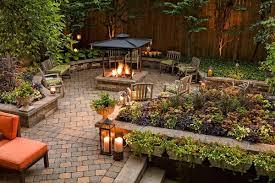 100 most creative gardening design ideas 2018 planted well
