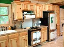 Kitchen Cabinet Doors Wholesale Suppliers Wholesale Cabinet Warehouse Reviews Kitchen Cabinet Doors