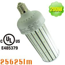 led replacement bulbs for metal halide promotion shop for