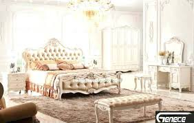 Nyc Bedroom Furniture White Style Bedroom Furniture Cheap Bedroom Sets