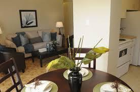 two bedroom apartments mississauga memsaheb net