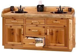 Cheap Bathroom Vanities With Sink Vanity Bathroom Sinkbathroom Vanity Styles Small Bathroom Vanity