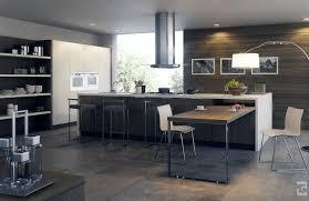 elegant modern kitchen designs 20 elegant contemporary kitchen designs architecture u0026 design