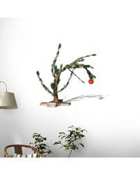 fall is here get this deal on brown style tree