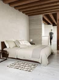 natural pure linen duvet cover set simons maison shop duvet