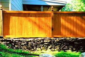 Small Patio Privacy Ideas by Bedroom Exquisite Backyard Fence Designs And Styles Patio