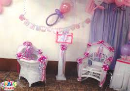 baby shower chair rentals photo baby shower chair rental design 97 in johns hotel for your