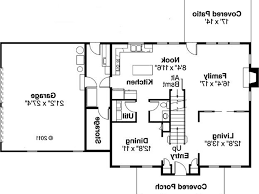 House Plans Free Online by Design Ideas 15 Home Decor 38u4 House Plan Floorplan 1 Jpg