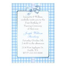 ceremony cards baby naming ceremony cards invitations zazzle co uk