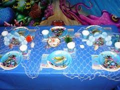 Under The Sea Decorations For Prom 56 Best Theatre Little Mermaid Images On Pinterest Theatre