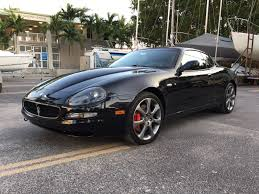 maserati 50 best used maserati coupe for sale savings from 2 979