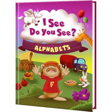 personalized children s books by kd novelties
