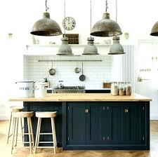renovation cuisine pas cher renovation cuisine cuisine ilot racnovation cuisine renovation