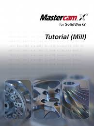 202359637 mastercam for solidworks pdf dialog box menu computing