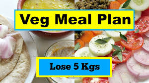 how to lose weight fast full day indian meal plan diet plan