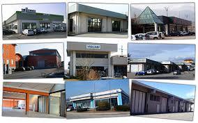 affitti capannoni affitti e locazioni immobiliari biella co im affitto capannoni