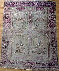 Worn Oriental Rugs Persian Antique Rugs Roselawnlutheran