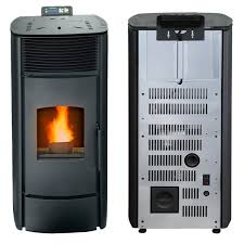 best pellet stove reviews u0026 what you need to know before buying one