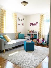 playroom layout ideas 6522
