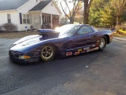 2005 corvette coupe 2005 corvette coupe for sale in columbia ky racingjunk classifieds