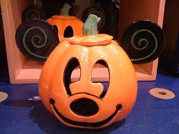disney world halloween desktop background world of disney nyc wdwprince