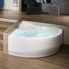 baths una hydromassage novellini
