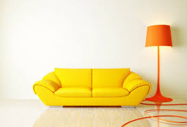 yellow base lamp fabulous yellow base lamp for home decorating