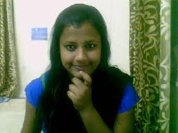 Seeking In Trichy India Muslim Seeking Marriage Dating
