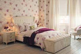 Laura Ashley Bedroom Furniture Your Interior Questions Answered The Laura Ashley Blog