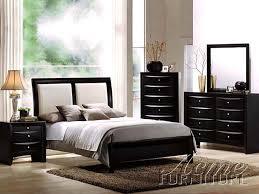Torino Bedroom Furniture Portland Furniture Online Com Acme Furniture 4160 Ireland Bedroom Set