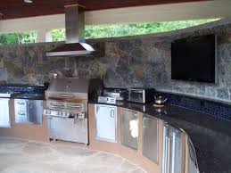 Outdoor Tv Cabinets For Flat Screens by Best Tv For Outdoor Patio Home Design Ideas And Pictures