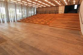 Hardwood Flooring Miami All American Floors Miami Home And Commercial Natural Wood Flooring