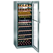 kitchener wine cabinets 502 jpg