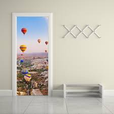 Home Decoration Accessories Wall Art Online Get Cheap Wall Accessories Aliexpress Com Alibaba Group