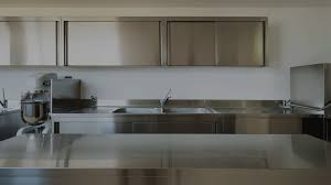 sustainable materials for kitchen cabinets u2022 kitchen cabinet design