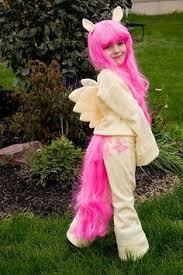 Halloween Costumes Girls Diy Unicorn Costume Tutorial Handmade Halloween Costumes Diy