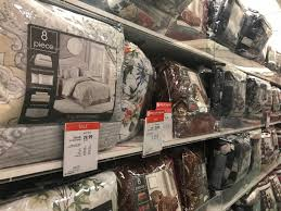 Macy S Comforter Sets On Sale Macy U0027s One Day Sale 8 Piece Comforter Sets Only 29 99 Shipped