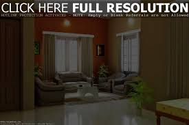 impressive contemporary wall paint color ideas design images on