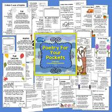 86 poems images guided reading shared reading