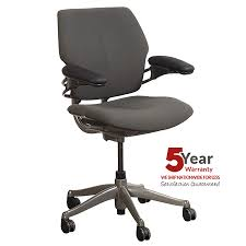 Used Office Furniture Charlotte by National Office Interiors And Liquidators New And Used Office