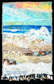 Ocean Duvet Cover Size Of Ocean Themed Baby Blankets Free Beach Themed Quilt
